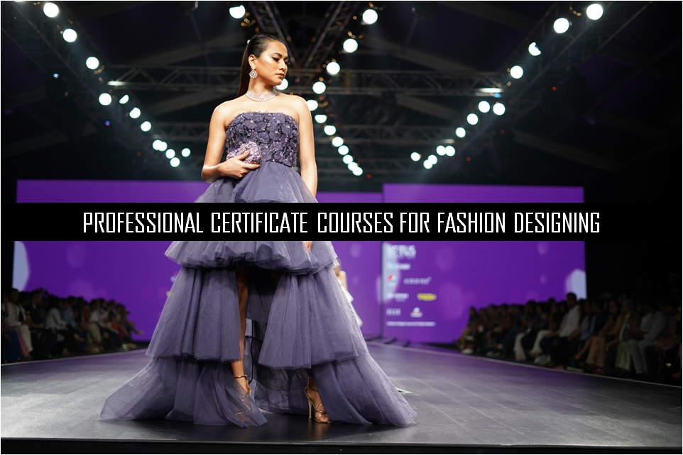 professional-certificate-courses-for-fashion-desiging